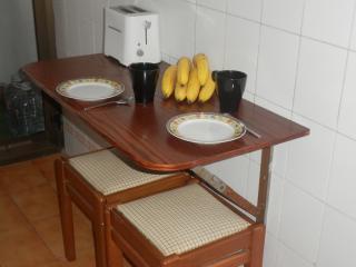 Habitación con baño mejor zona de Valencia