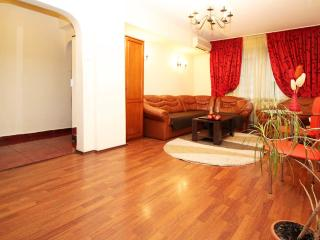 Stylish Apartment - OLD TOWN, Bucarest