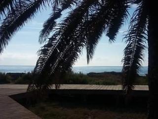 Apto.con vistas al P.Natural de Cabanes y playa, Provincia de Castellón