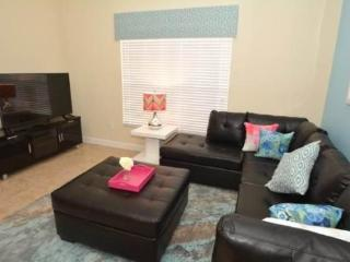 4 Bedroom Paradise Palms Resort Town Home. 2971BPD, Kissimmee