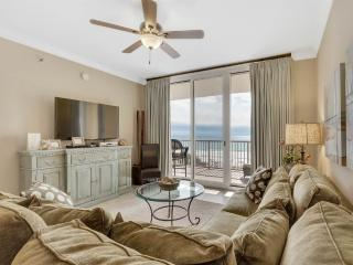 Azure Condominiums 0316, Fort Walton Beach