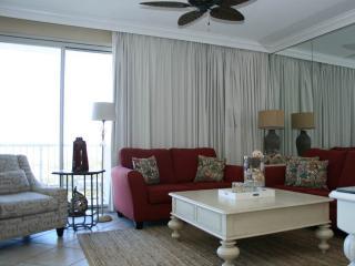 Crescent Condominiums 302, Miramar Beach