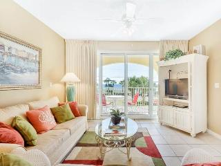 Leeward Key Condominium 00205, Miramar Beach