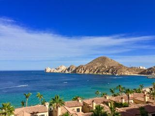 Hacienda Beach Club & Residence- Views! El Medano