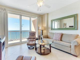 Sunrise Beach Condominiums 1805, Panama City Beach