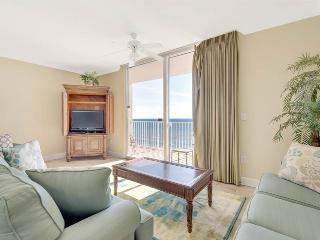 Tidewater Beach Condominium 0704, Panama City Beach