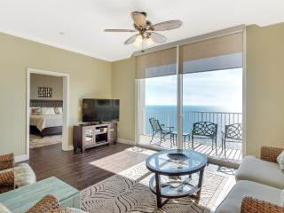 Tidewater Beach Condominium 2608, Panama City Beach