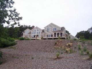 450 Old Chequessett Neck Rd. 130414, Wellfleet