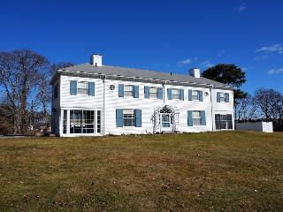 70 Ocean Avenue, Hyannis Port