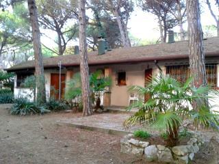 Villaggio Sotto Il Pino, Eraclea Mare