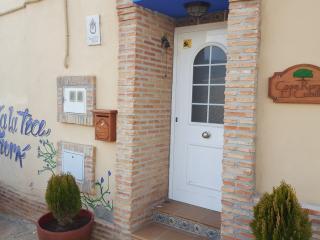 Casa Rural El Cubillar