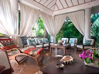 Bellissima villa a Malindi