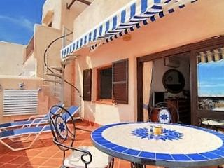 Apartment 1-2-3, Marina D'or II, Cala Egos/D'or, Cala d'Or