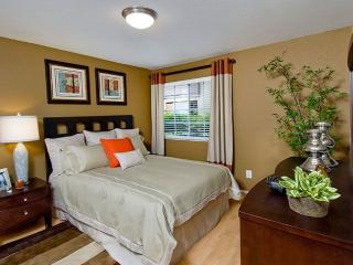 Clean and Inviting 1 Bedroom 1 Bathroom Apartment in Walnut Creek