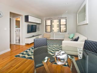 CAPTIVATING AND SPACIOUS 1 BEDROOM, 1 BATHROOM APARTMENT, Long Island City