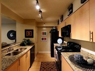 Furnished 2-Bedroom Apartment at Tuckerman Ln & Grosvenor Pl North Bethesda, Rockville