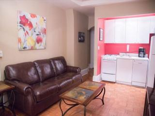 Furnished 3-Bedroom Apartment at Madison Ave & E 92nd St New York, Nueva York