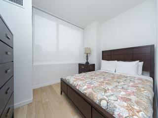LOVELY, ELEGANT AND SPACIOUS 2 BEDROOM, 1 BATHROOM APARTMENT, New York City