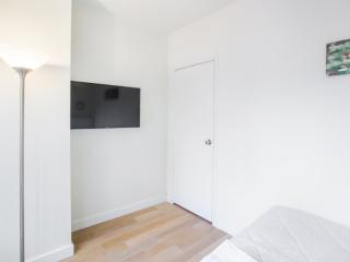 CHARMING AND SPACIOUS TWO BEDROOM, 1 BATHROOM APARTMENT, Nova York