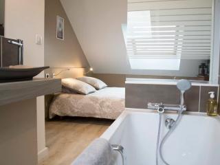 Appartement 12, Charleville-Mezieres