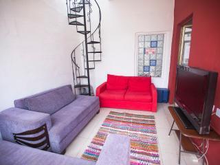 Granny's Inn Hostel, Sliema