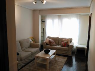 ZARAUTZ alquiler de apartamento, Zarautz