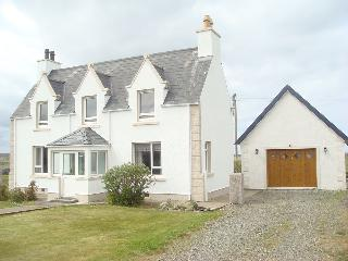Self Catering Isle of Lewis, Stornoway