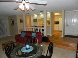HHI Condo is Undamaged and Ready for Guests, Hilton Head