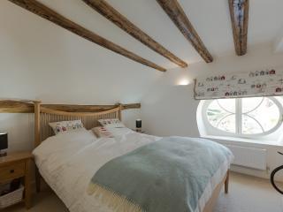 Topcliff Cottage, Shaldon