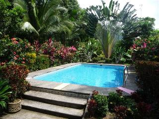 Casa Sammie - Completely Private Pool - near Jaco, Tarcoles