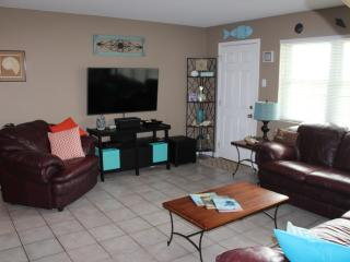 Our Sand Dollar Ocean Retreat, Port Aransas