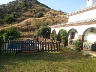Casa Rural Los Hidalgos