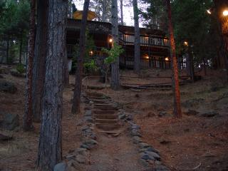 Yosemite Area Lakefront Property, Groveland