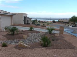 Newly Furnished, Walk To Water, Lakeside Of Hwy, Ville de Lake Havasu