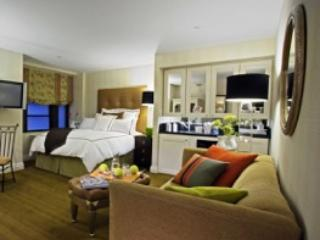 Executive Jr Suite (7/1-7/8) at the Manhattan Club