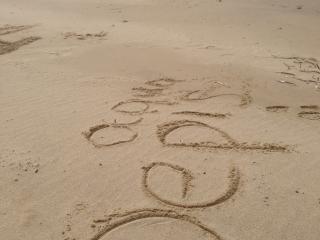Depis aqua beach resort, Plaka