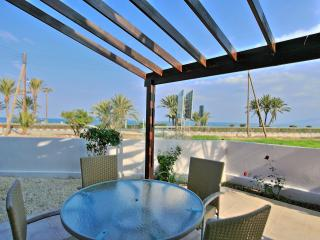 Latsi Beach Apartment