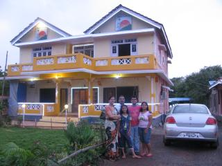 alibag holiday home, Nagaon