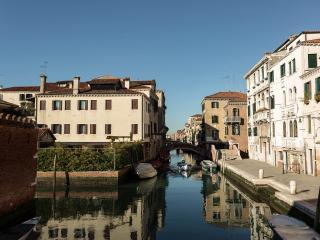 VALENTINA'S HOME, Venezia