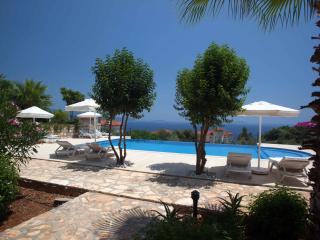 A beautiful spacious holiday home in Kas peninsula, KAS