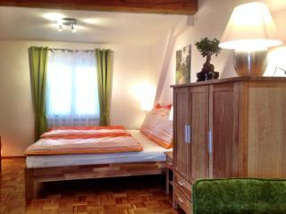 Apartment Anastasia - 10 Minuten von Graz
