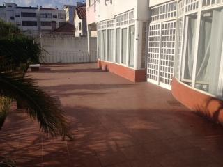 Apartment near the beach and Lisbon, Almada