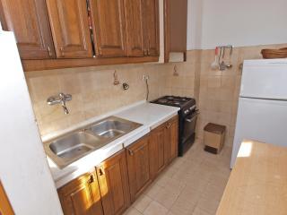 Apartment 3409, Valbandon