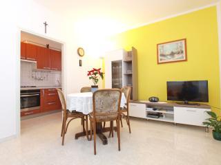 Apartment 3408