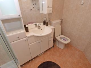 Apartment 3416