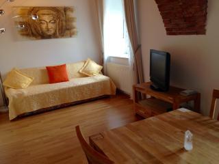 Apartment Amalia - 10 Minuten von Graz