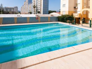 POSEIDON - Condo for 6 people in Platja de Gandia, Grau de Gandia