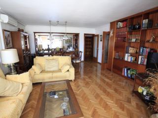 Apartamento para 4-6 personas en Playa de San Juan, Alicante