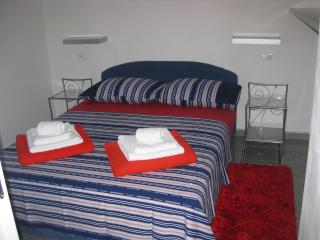 Apartmant  Maja
