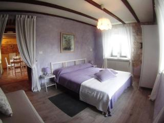 Stylish deluxe Studio Apartment, Rovinjsko Selo